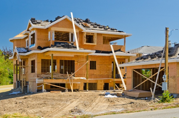 The Danger Of An Overbuilt House To Build Or Not To Build